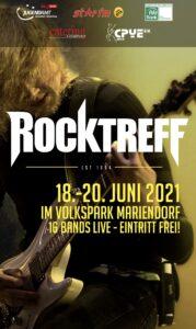 Rocktreff 3
